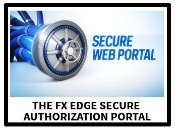Forex powerhouse secrets